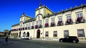 PJ faz buscas na Câmara Municipal de Barcelos devido a fiscalização de obras ilegais