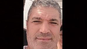 Subchefe da Polícia Marítima de Faro detido em descarga de droga
