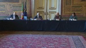 "Gabinete de crise reúne-se de urgência face ao ""aumento contínuo"" de novos casos de Covid-19"