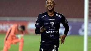 Flamengo sofre a maior derrota da história na Taça Libertadores