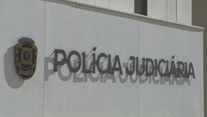 """PJ terá partilhado ofício para chegar à identidade de hacker. Aníbal Pinto acusa polícia de """"estar ao serviço da Doyen"""""""