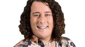 André Filipe internado com surto psicótico após expulsão do 'Big Brother'