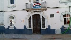 Inquérito ao lar de idosos de Reguengos de Monsaraz ainda está a decorrer
