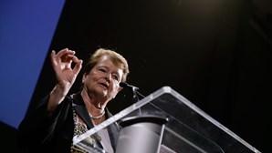 Ex-diretora-geral da OMS aponta falta de preparação e eficácia apesar de avisos