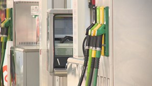 Precisa de abastecer? Preço da gasolina deverá sofrer maior subida semanal desde julho