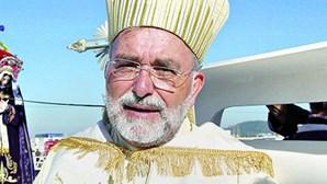 Chuva intensa foi fatal para bispo de Viana do Castelo