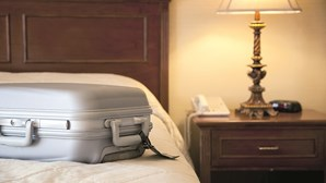 Hotéis dão extras para evitar preços de saldo