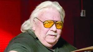 Lee Kerslake (1947-2020)