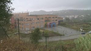 Teste à Covid-19 no Hospital Pediátrico de Coimbra deixa na rua bebés e familiares