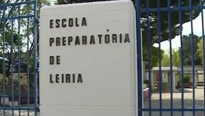 Estudantes isolados após primeiro caso confirmado de Covid-19 em escola de Leiria