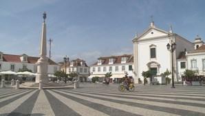 Vila Real de Santo António e Castro Marim adotam medidas conjuntas para combater Covid-19