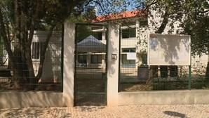 Aulas suspensas em escola de Lisboa devido a caso de Covid-19