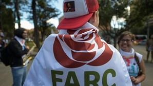 """Brasil vai extraditar para os EUA ex-guerrilheiro das Farc conhecido como """"El Patron"""""""