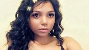 "Menino de 13 anos que engravidou babysitter após abusos está ""traumatizado"""