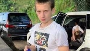 """Autoridades procuram menino autista que """"saiu para correr"""" e nunca mais voltou"""
