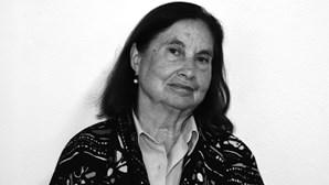 """Dra. Isabel do Carmo: """"Não faz sentido comprar alimentos sem glúten sem a doença celíaca."""""""