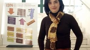 Cientista Elvira Fortunato premiada pela Comissão Europeia por primeiro ecrã transparente