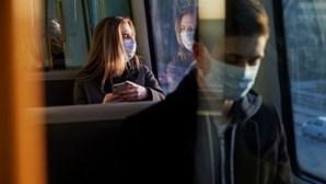 Consórcio português propõe terapia inovadora para eliminar Covid-19 em segundos