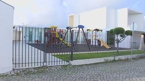 Centro Social da Póvoa de Varzim com 19 casos de Covid-19