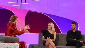 """Influenciadora Helena Coelho é a nova aposta de Cristina Ferreira na TVI: """"É uma escolha consciente"""""""