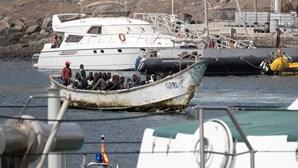União Europeia propõe pacto migratório