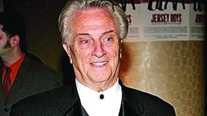 Tommy DeVito (1928-2020)