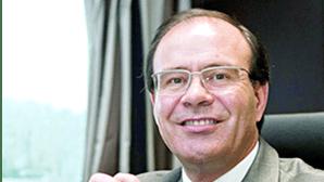 Pai de 'dono' da TVI envolvido no escândalo BPN