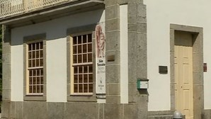 Homem morre com Covid-19 em lar de Guimarães
