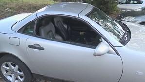 Autoridades identificam suspeito envolvido em furto que acabou na morte de mulher em ação policial