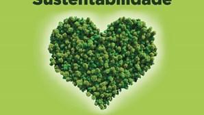 DECO PROTESTE e Continente juntam-se para a criação do Dia Nacional da Sustentabilidade