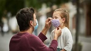 Público em geral deve utilizar máscaras não cirúrgicas: Veja aqui as novas recomendações da OMS