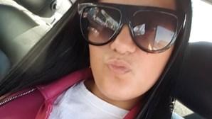 Leia na íntegra o comunicado da família da jovem morta a tiro em assalto