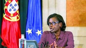 Diretor-geral da Direção Geral da Política de Justiça demite-se. Van Dunem aceita pedido após polémica com José Guerra