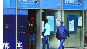 Governo adia pagamento trimestral do IVA e avança com apoio às rendas comerciais