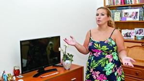 """Mãe de André Filipe arrasa produção do 'Big Brother': """"Não o protegeram"""""""