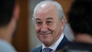 PSD vai votar contra Orçamento do Estado para 2021, anuncia Rui Rio