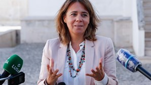 Catarina Martins quer proteção para trabalhadores por turnos