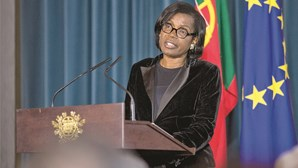 Combate à corrupção divide atores da Justiça