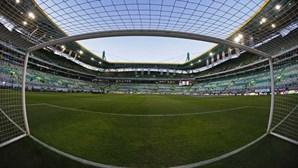Sócios do Sporting chumbam Relatório e Contas e Orçamento por larga maioria