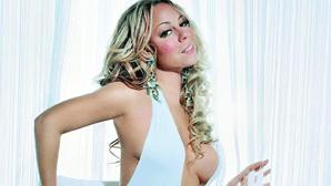 """Mariah Carey: """"A minha irmã tentou vender-me"""""""