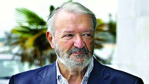 Jaime Blanco (1944-2020)