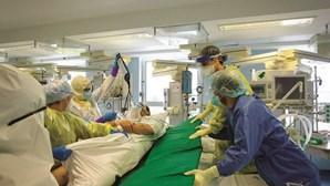 Governo falha pagamento a profissionais de saúde