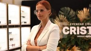 """Cristina Ferreira assume: """"As minhas escolhas são feitas de forma consciente"""""""