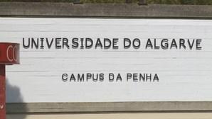 Estudantes da Universidade do Algarve com mais 100 camas de Alojamento Local