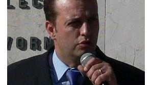 Direção do Chega quer expulsar autor de moção pela remoção de ovários a mulheres que abortem
