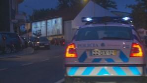 PJ detém suspeitos de assalto a casa que provocou a morte de coronel do Exército em Cascais