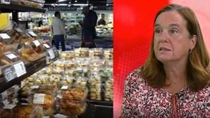 """""""Unidos contra o Desperdício"""" nasce para combater subaproveitamento de alimentos"""