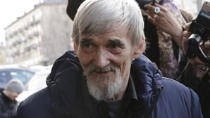 Historiador russo dos Gulag condenado a 13 anos de prisão por abuso sexual de criança