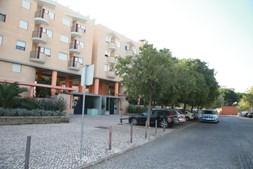 Jovem de 21 anos morre após queda no Parque das Nações em Lisboa