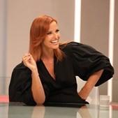 Cristina Ferreira sobre ações da TVI: 'São as minhas poupanças'